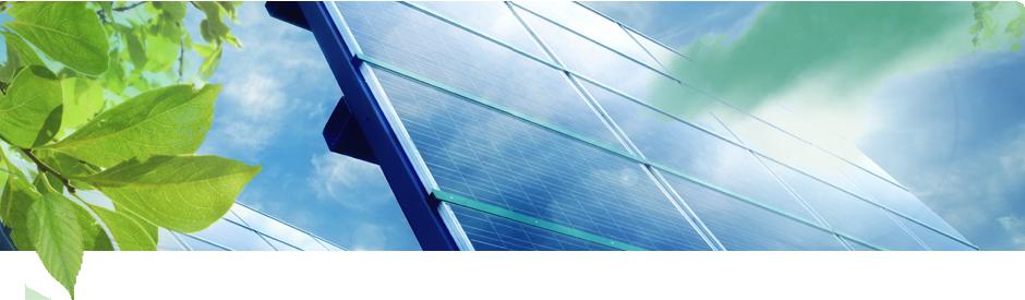 фотоволтаични, термопомпени или слънчеви системи