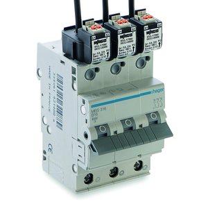 impedans2